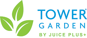 Grow Vegetables Fruits More In A Vertical Garden Tower