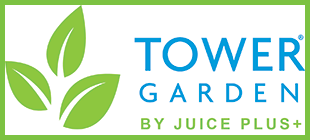 Tower Garden Logo Pictures Gallery